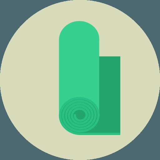 icone tapis de relaxation, ma parenthèse sophro, Thiais 94320