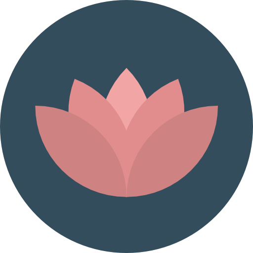 icone fleur de lotus, ma parenthèse sophro, Thiais 94320
